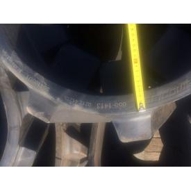 Гусеница Camoplast для трактора CATERPILLAR 380х40 мм (554105D1)