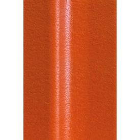 Цементно-піщана черепиця EURONIT Standard Profil S 334х420 мм класичний червоний (00580)