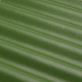 Черепица Easyton KLASIKA L 1130x2500 мм зеленый