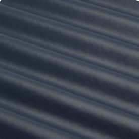 Черепица Easyton Gotika 920x585 мм черный