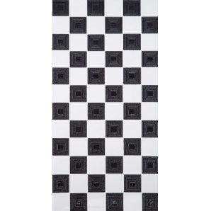 Плитка декоративна АТЕМ Geometry Square 295х595 мм (16805)