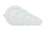 Точечные светильники LED Original