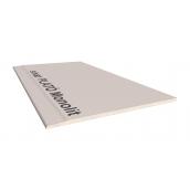 Гіпсокартон SINIAT PLATO Monolit KPOS 1200х2500х15 мм