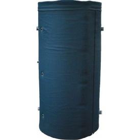 Теплоаккумулирующая емкость Корди 700 л