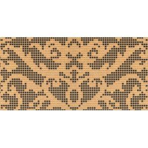 Декоративна плитка АТЕМ Lilia Base 295x595 мм