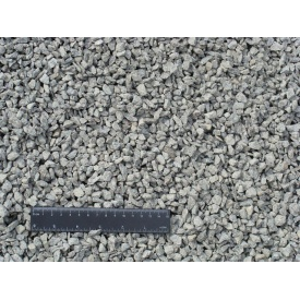 Щебінь гранітний фракції 5-10 мм