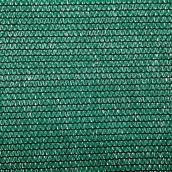 Затеняющая сетка Tenax Jamaica 2х5 м 70%зеленая