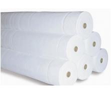 Агроволокно Greentex 17 г/м2 3,2х100 м біле