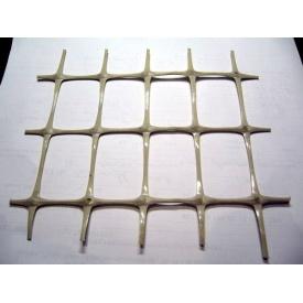 Сетка для армирования RF 1 27x42 мм 2x50 м серебро