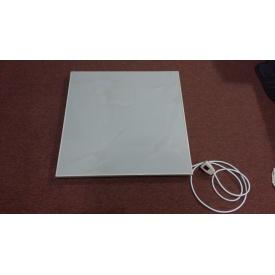 Керамічний панельний обігрівач Optilux K 700H
