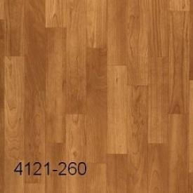 Линолеум полукоммерческий Grabо Top Extra 4121-260 25х3 м