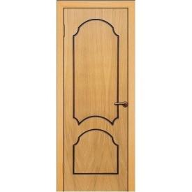 Двери межкомнатные Формет Прима 600х2000 мм