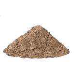 Песок речной 0,14-5 мм навалом