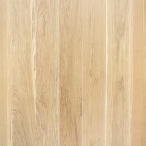 Паркетна дошка односмугова Focus Floor Дуб CALIMA легкий браш біле масло 2000х188х14 мм