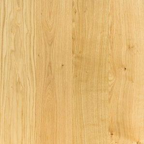 Паркетна дошка односмугова Focus Floor Дуб PRESTIGE KHAMSIN браш лак V2 1800х188х14 мм