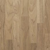 Паркетная доска трехполосная Focus Floor Дуб CALIMA легкий браш белое масло 2266х188х14 мм