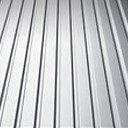 Профнастил Альба Профиль ПС 7 0,45 мм 1170/1220 мм матовый полиэстер цинк 100 г/м2 (Украина)