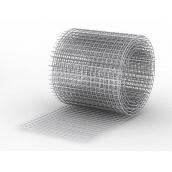 Сетка сварная арматурная 50х50х3 мм ВР Эконом