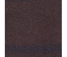 Композитная черепица Metrotile Roman 1280x410 мм Brown-Black