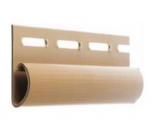 Финишный профиль Docke 3050 мм карамель