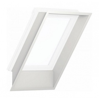Откос VELUX PREMIUM LSC 2000 FК06 для мансардного окна 66х118 см