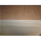 Фанера мебельная 4х1250х2500 мм ВВ/ВВ