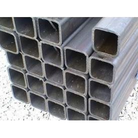 Трубa профильная стальная 90х90х6 мм