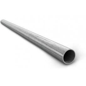 Труба сталева ст20 57х5 мм