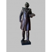 Статуетка Тарас Шевченко 500 мм