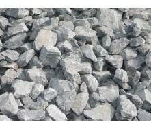 Бутовий камінь 150х300мм сірий