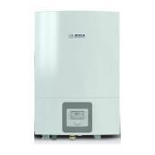 Тепловий насос Bosch Compress 3000 AWES 15