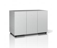Тепловой насос Bosch Compress 7000 EHP 64-2 LW