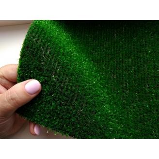 Трава искусственная Sintelon Форест 7 мм