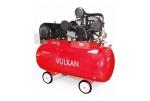 Поршневые компрессоры Vulkan