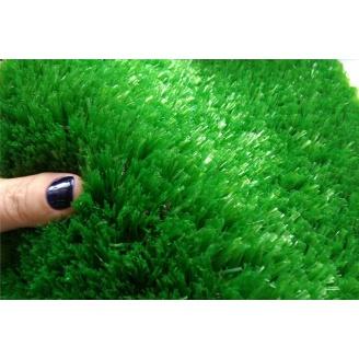 Трава искусственная Sintelon Levada 22 мм