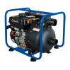 Мотопомпа для химикатов Vulkan SCCP50 4,9 л.с.