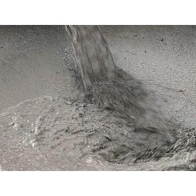 Розчин цементний М-75