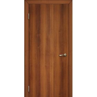 Двери Офис МДФ ОМИС