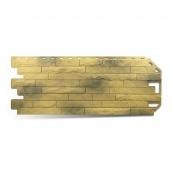 Фасадна панель Альта-Профіль Цегла-Антик 1170х450х20 мм Карфаген