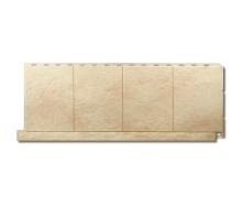 Фасадна панель Альта-Профіль Фасадна плитка 1130х450х20 мм Онікс