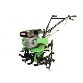 Мотоблок Кентавр МБ 40-2 5,2 кВт