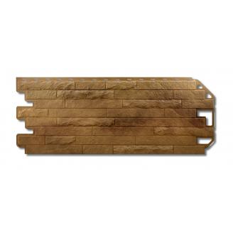 Фасадна панель Альта-Профіль Цегла-Антик 1170х450х20 мм Рим