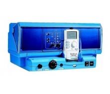 Система управления Buderus Logamatic 4211 360х360х160 мм