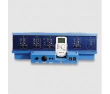 Система управления Buderus Logamatic 4322 660х240х230 мм