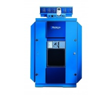 Котел Buderus Logano GE515-350 отдельными секциями без горелки 350 кВт