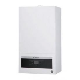 Газовий котел Buderus Logamax U072-24К 24 кВт
