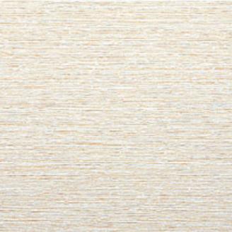 ПВХ панель Альта-Профиль ламинированная 914 2700х200х10 мм