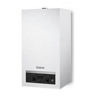 Газовый котел Buderus Logamax U044-24К 24 кВт