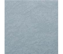 ПВХ панель Альта-Профиль ламинированная 927 2700х200х10 мм