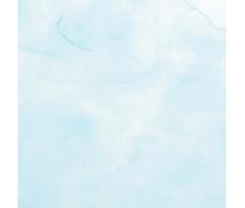 ПВХ панель Альта-Профиль термопроводная 8х370х2700 мм голубой